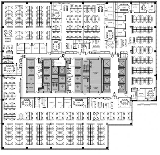 floor-plan-01