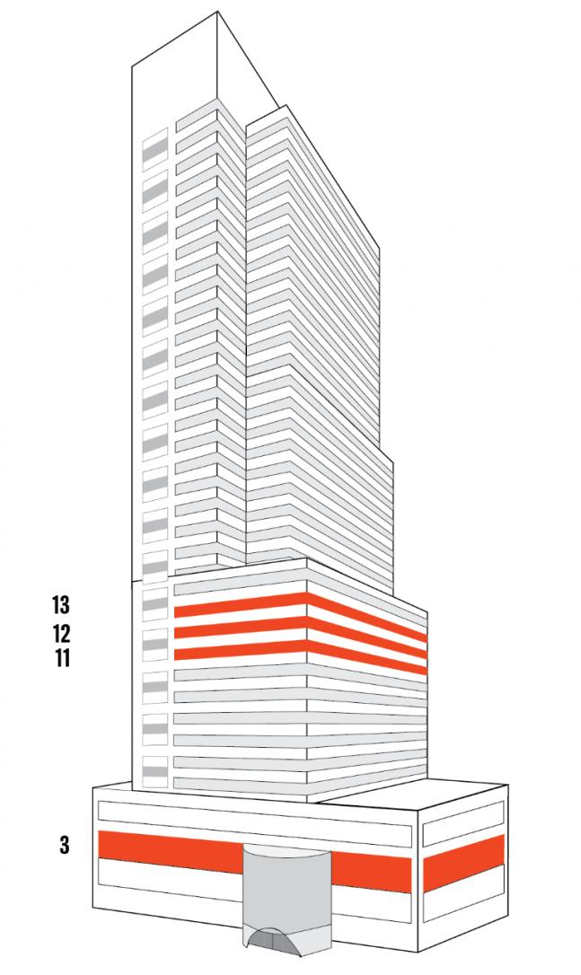 tower-plan-01